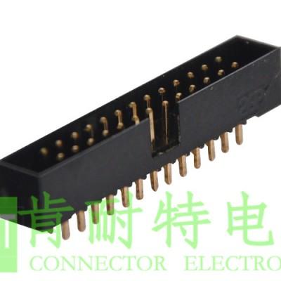BTB connector