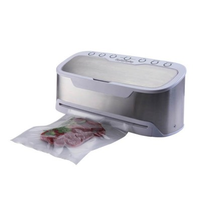Vertical Automatic Vacuum Sealer
