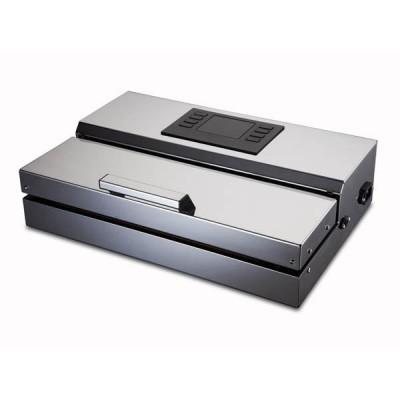 Commercial Vacuum Sealer Machine