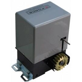 G-Force Autogate Motor