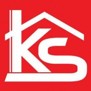 KS AIR COND & RENOVATION SDN B