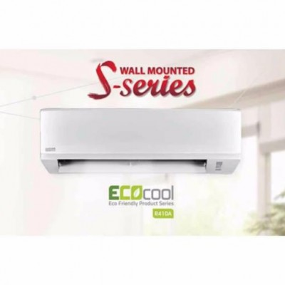ACSON R410A WALL MOUNTED S-SERIES ECO COOL