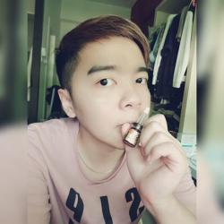 Wong Wei Seng