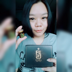 Lim Si Si