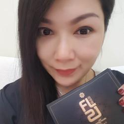 Yue Pik Tien
