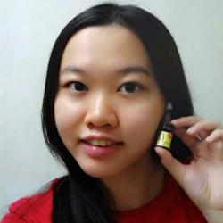 Yee Jia Huei