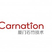XiaMen Carnation Automatic Tec