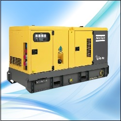 Generator 250 S