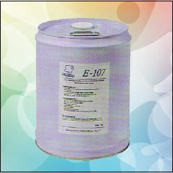Hydrophobic Polyurethane Foam 250 S