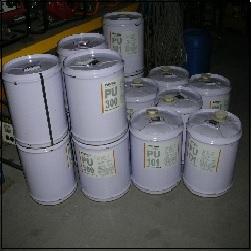 PU Chemical 250 S