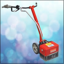 Floor-Scrapper-Machine-250 S