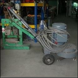 Floor-Scrapper-Machine-250 A S