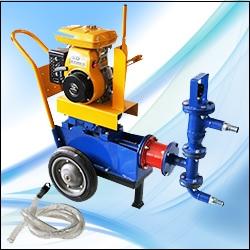 Gourt-Pump-Robin-250 S