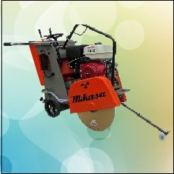 Concrete-Cutter-250 S