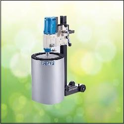 Coring-Machine-250-1 S
