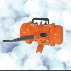 Concrete-Vibrator-FJH-750-250-A S