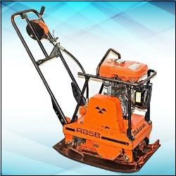 Reversible-Compactor-250 S