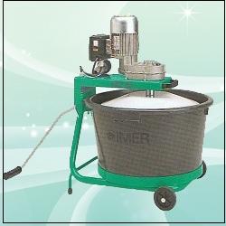 Mixer 250 S