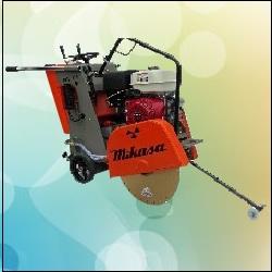 Concrete-Cutter-250 S