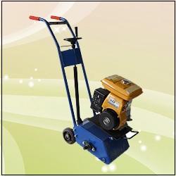 Floor-Milling-Machine-Petrol-Motor-250 S