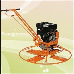 Power Trowel MPT-36B 250 S