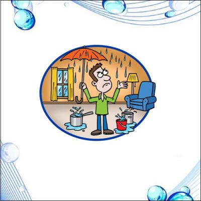 Waterproofing Specialist