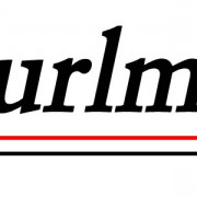 Durlmark Industrial Inc.