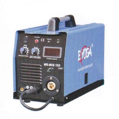 EYUGA MIG WELDING MACHINE WD-MIG180