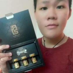 Leong Wei Chian