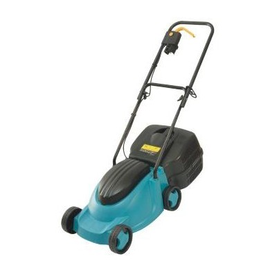 Lawn Mover 24""