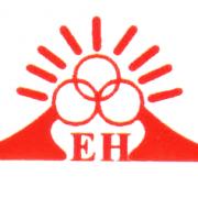 Syarikat Eng Huat