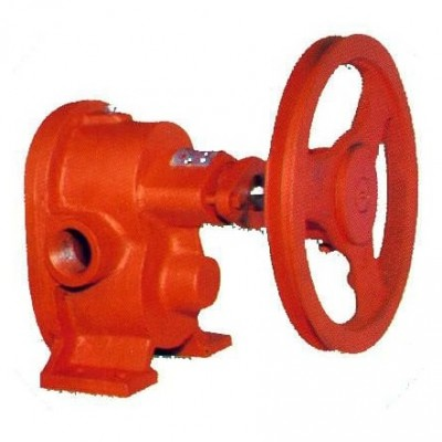 China Gear Pump