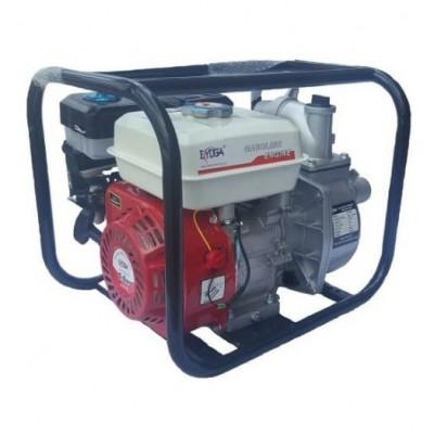 Eyuga Gasoline Engine Pump