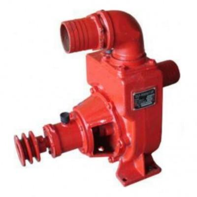 NS Series Self Priming Centrifugal Pump