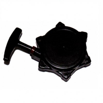 Eyuga Power Sprayer Spare Part