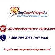 buygenericviagrarx.com