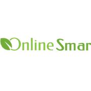 onlinesmartdrugsrx