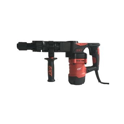SKT DEMOLITION HAMMER PT-0835 1450w (HEAVY DUTY)