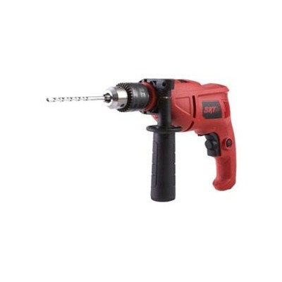 SKT IMPACT DRILL PT-HW13 (13mm)