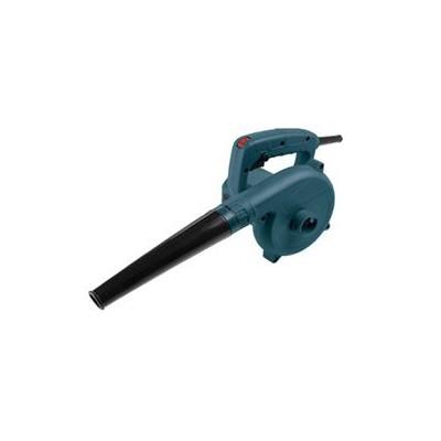 SKT ELECTRIC BLOWER PT-CF301E (380w)