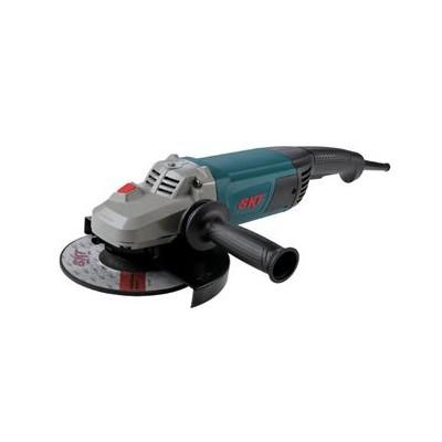 """SKT ANGLE GRINDER 7"""" PT-JM1801 (2100w)"""