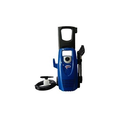 EYUGA HIGH PRESSURE CLEANER HP-A90P (90-110bar)