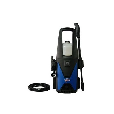EYUGA HIGH PRESSURE CLEANER HP-A110P (130bar)