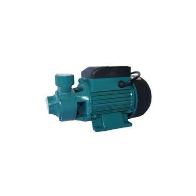 """EYUGA WATER PUMP 1""""x 1""""  WP-QB60 (0.5HP)"""