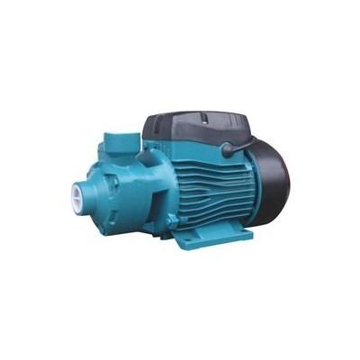 """EYUGA WATER PUMP 1""""x 1""""  WP-L37 (0.5HP)"""
