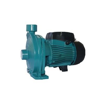 """EYUGA WATER PUMP 1""""x 1""""  WP-QB60 (0.5HP) WP-L158"""