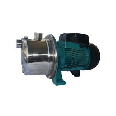 """EYUGA WATER S/STEEL PUMP WP-L75S ( 1""""x 1"""" x 1HP)"""