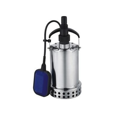EYUGA SUBMERSIBLE PUMP SP-Q5504R (550w)