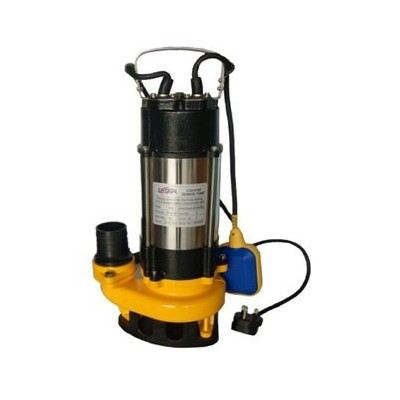"EYUGA SUBMERSIBLE PUMP SP-V1300F2 (2"" x 1300w) (SEWAGE PUMP)"