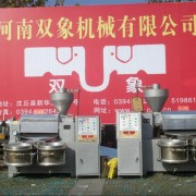 Company Name - Henan Double El